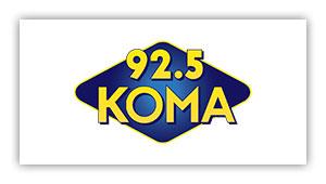 1-KOMA
