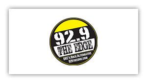 2-EDGE