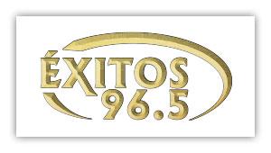 4-Exitos
