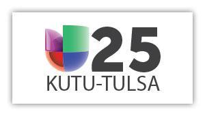 14-Univision