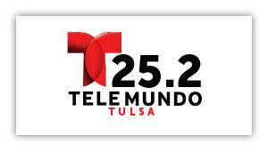 15-Telemundo