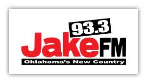 3-JakeFM